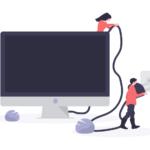 【超簡単】XserverのクイックスタートでWordPressブログの始め方