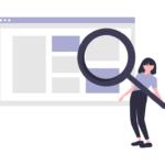 Search Console(サーチコンソール)の初期設定と登録方法【Xserver】