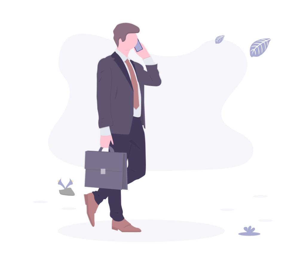 【クラウドワークスの始め方】登録の流れから初心者が仕事を受注する方法を分かりやすく解説