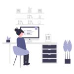 【クラウドワークスの始め方】登録の流れから初心者が仕事を受注する方法を画像で解説