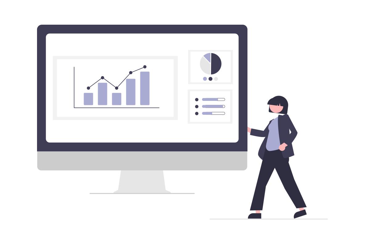 【Google Analytics4(GA4)】を旧バージョンのアナリティクスに戻す方法を解説