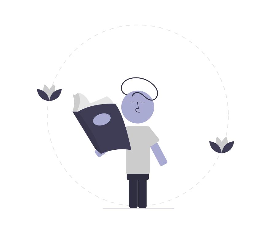 【本当に大事なのはこの3冊】Webライターがライティング勉強に役に立つ本を厳選紹介