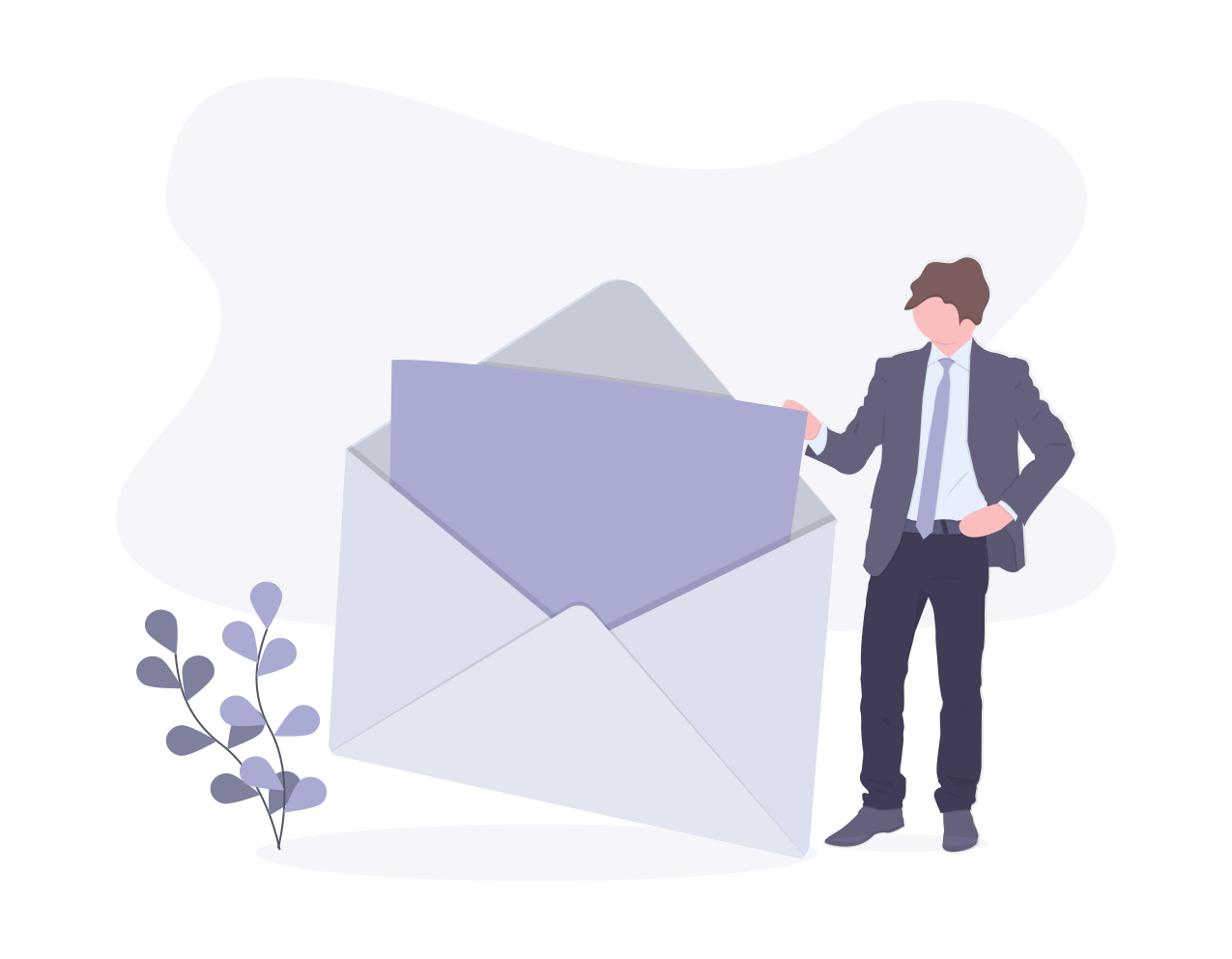 【2021年版】確定申告を郵送で送るときに必要書類一覧と封筒の書き方をまとめ