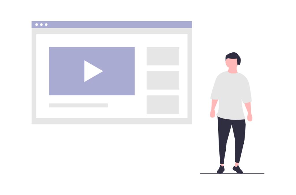 【無料で使える】ブラウザだけで動画を簡単にGIF(ジフ)に変換できるおすすめ作成サイト3選