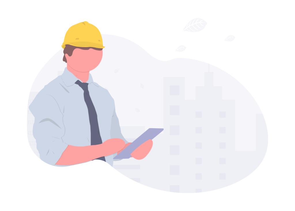 【mixhost】この接続ではプライバシーが保護されませんと表示された場合の対処法【SSL証明】